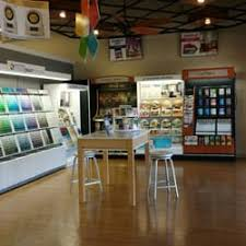 sherwin williams paint store paint stores 5122 ave