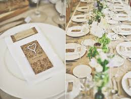 Wedding Table Centerpiece Ideas Interesting Greek Table Decorations 17 In Home Decor Ideas With