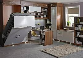 Home Office Furniture Gold Coast Office Furniture Home Office Furniture Gold Coast Awesome Home