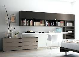 Buffet Kitchen Furniture Floating Buffet Cabinet House Designs In The Philippines Floor