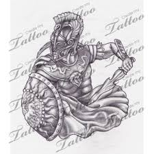 greek tattoos u2013 beautiful god desgin tattooshunter com