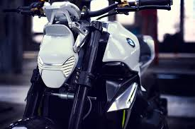 future bmw motorcycles bmw roadster concept