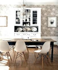Kitchen Furniture Calgary Articles With Dining Chairs For Sale Kijiji Calgary Tag