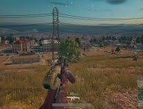 pubg guide pubg guide archives playerunknown s battlegrounds game