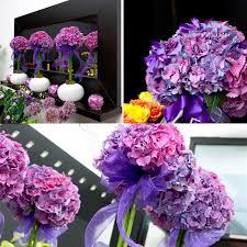 Hydrangea Wedding Hydrangea Wedding Flowers U0027 Make Your Wedding Fluffy Unique
