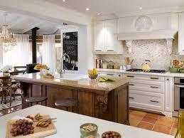 Mobili Arte Povera Mercatone Uno by Best Cucina Vanity Mercatone Uno Ideas Ideas U0026 Design 2017