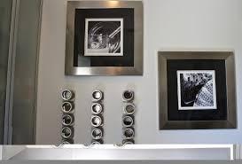 kitchen artwork ideas kitchen ideas beautiful decorations diy wall decor scrapbook