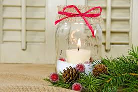 Diy Mason Jar Christmas Candles by Top 20 Christmas Gifts Ideas For Teens