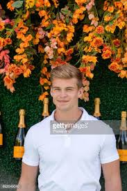 mitchell slaggert stock photos and pictures getty images