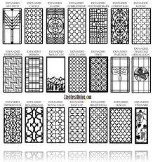 design grill window grill stock small simple home design ideas