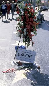 54 best remember images on pinterest lucille ball trivia and i