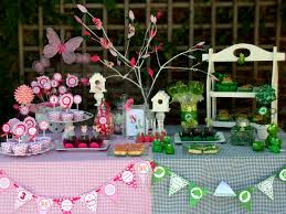 girl party themes boy and girl party themes design decoration
