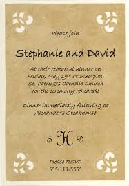 Dinner Party Invitations The 25 Best Dinner Invitation Wording Ideas On Pinterest