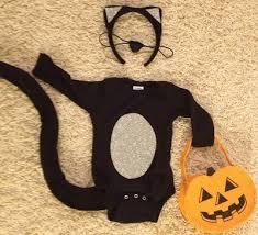 Girls Black Cat Halloween Costume 20 Diy Cat Costume Ideas Cat Costume Kids