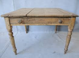 kitchen furniture perth a pine kitchen table tables dining antique furniture