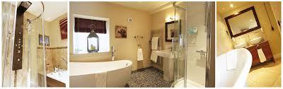Richmond Bathrooms Complete Bathrooms U2013 Richmond North Yorkshire