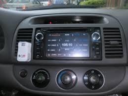 2005 Camry Interior Toyota Camry 2005 Model N1 050m Autos Nigeria