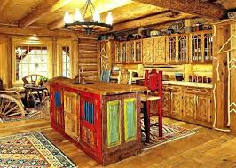 Country Style Kitchen Islands Country Style Kitchen Islands Pixelkitchen Co