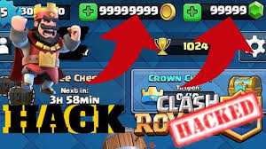 host editor pro apk clash royale hack android apk clash royale hack host editor