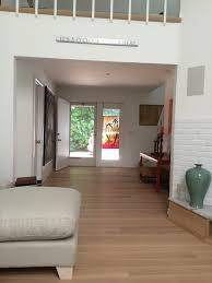 Prefinished White Oak Flooring This White Oak Floor Features A Whitewash And Uv Prefinish