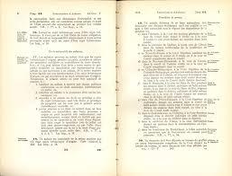 bureau des naturalisation loi concernant la naturalisation 1914 pier 21