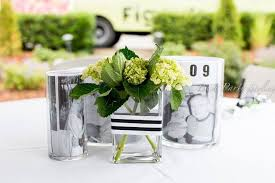 Centerpieces 50th Birthday Party by 50th Birthday Party Ideas For Men