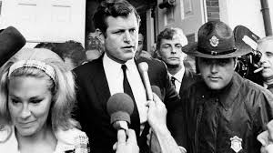 Chappaquiddick Ted Images Production Global Ssl Fastly Net Uploads Po