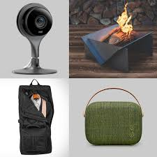 day gift nest s s day gift guide nest
