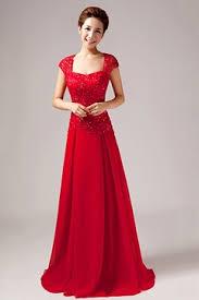 black friday dress sale black friday junior prom dresses for sale online u2013 ericdress com