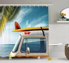 Surf Mural by Compra Tabla De Surf De Playa Online Al Por Mayor De China