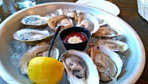 adventures in cape cod u2013 wellfleet oyster love home cooking