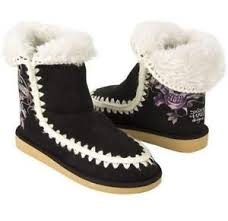 ugg boots for sale in york ed hardy boots ebay