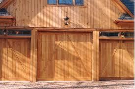 Overhead Barn Doors Barn Style Overhead Garage Door Barn Style Overhead Garage Door