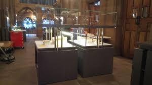 exhibitions john rylands library special collections blog