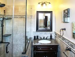 oil rubbed bronze bathroom countertop accessories canada set bath