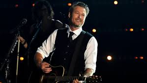 22 things you didn u0027t know about blake shelton today com