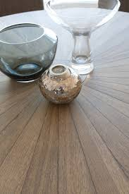 apartments glass for wooden table centerpiece is contemporary