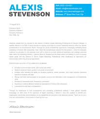 Best Resume Qualities by Writing A Creative Cover Letter The Letter Sample