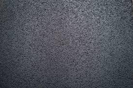 Blue Wall Texture Free Images Track Texture Floor Wall Asphalt Dark Tarmac