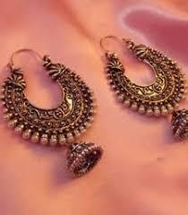 earring online buy junkkart beautiful oxidized earring online in india at