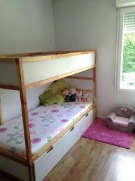 ikea bunk bed hacks ikea bed hacks kura bed makeover ikea bunk bed hack kura rentandgo co