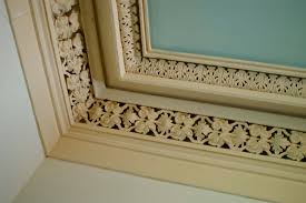 Wall Molding How To Use A Miter Saw For Crown Molding Cuts