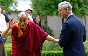 Clarence House London by Clarence House The Prince Of Wales Videos At Abc News Video