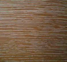 Limed Oak Kitchen Cabinets How Liming Can Save And Update Those Honey Oak Cabinets Oak