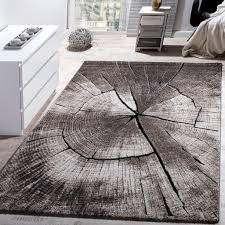 Wohnzimmer Braun Beige Einrichten Hausdekorationen Und Modernen Möbeln Schönes Beihe Und Blau