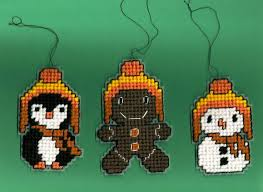 134 Best Cross Stitch Images On Pinterest Counted Cross Stitches