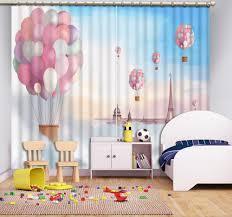 Kids Blackout Curtains Online Get Cheap Kids Curtains Blackout Aliexpress Com Alibaba