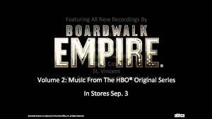Empire Home Design Inc by Loudon Wainwright Iii The Prisoner U0027s Song Boardwalk Empire Vol