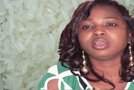 femme pour mariage avec numero telephone actualité zoom sur les femmes de faure gnassingbé