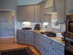 Annie Sloan Paint Kitchen Cabinets Annie Sloan Chalk Paint Kitchen Cabinets Kitchen Painted